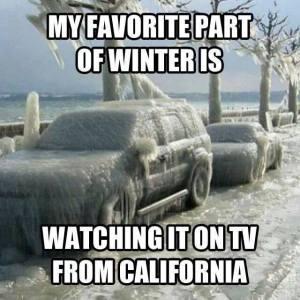 my-favorite-part-of-winter